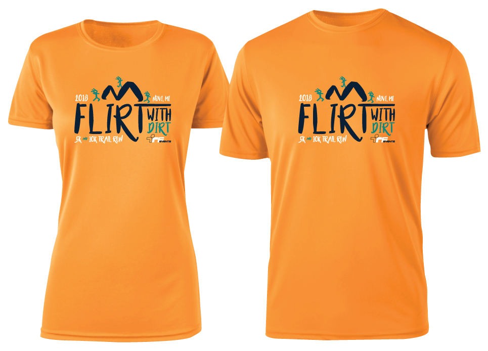 FLIRT SHIRTS FOR WEB 18
